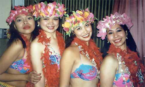 lei_aloha1 copy