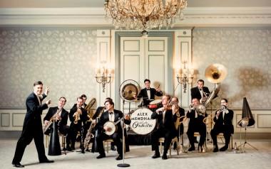 Jazz: Traditional Jazz & Standards