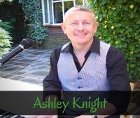 Ashley Knight