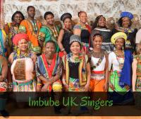 Imbube UK Singers