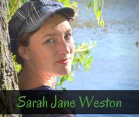 Sarah Jane Weston