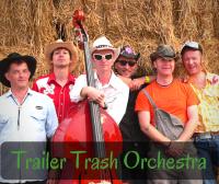 Trailer Trash Orchestra